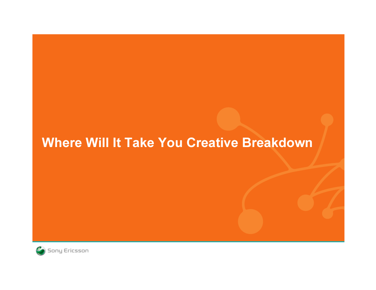 sony-ericsson_strategy.slide1.png