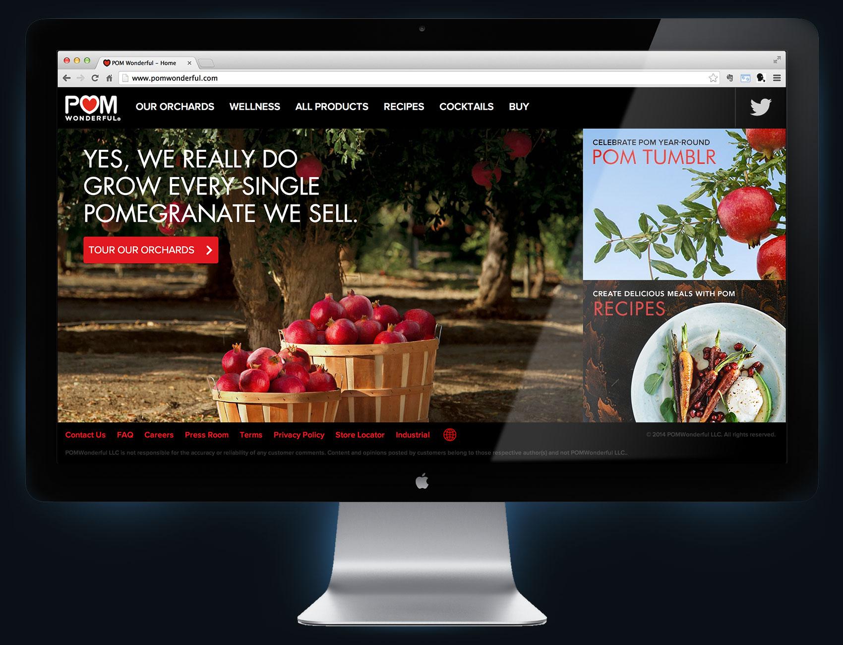 pom-wonderful-home-page-imac.v2.jpg