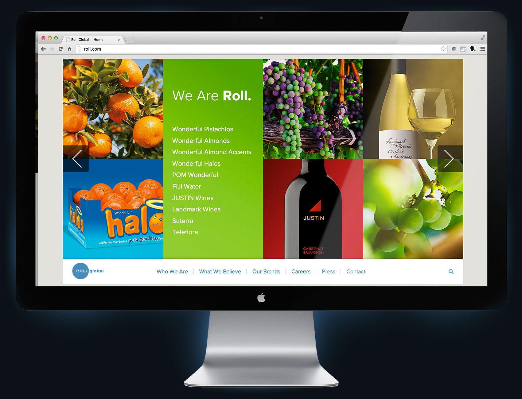 roll-global-website-imac.v2.jpg