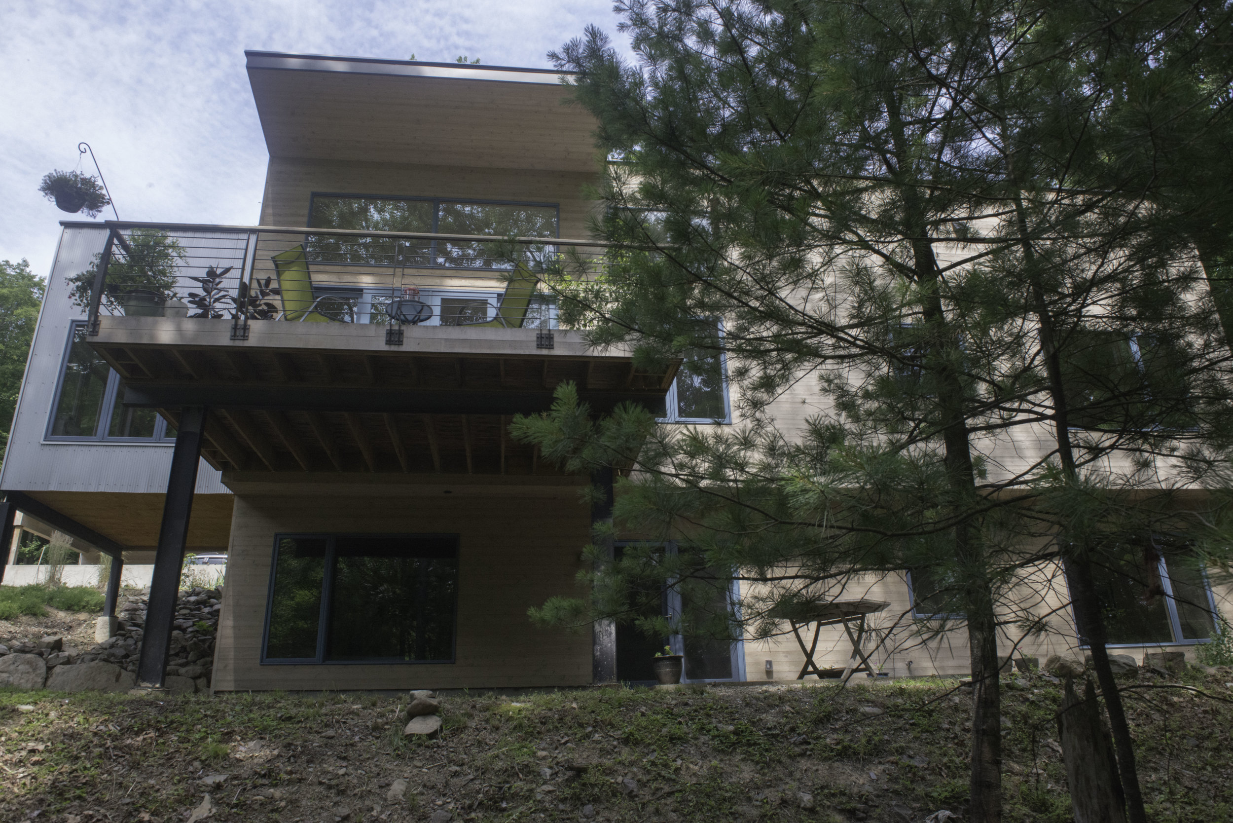 Vly-House-4.jpg
