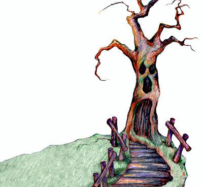 2013_0303_treeman1999-400.jpg