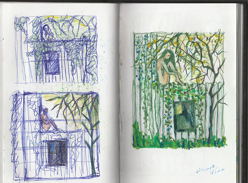 2017_0114_girl-on-fence_v0-sketches-sm.jpg