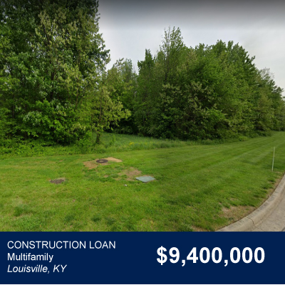 Louisville-Website.jpg