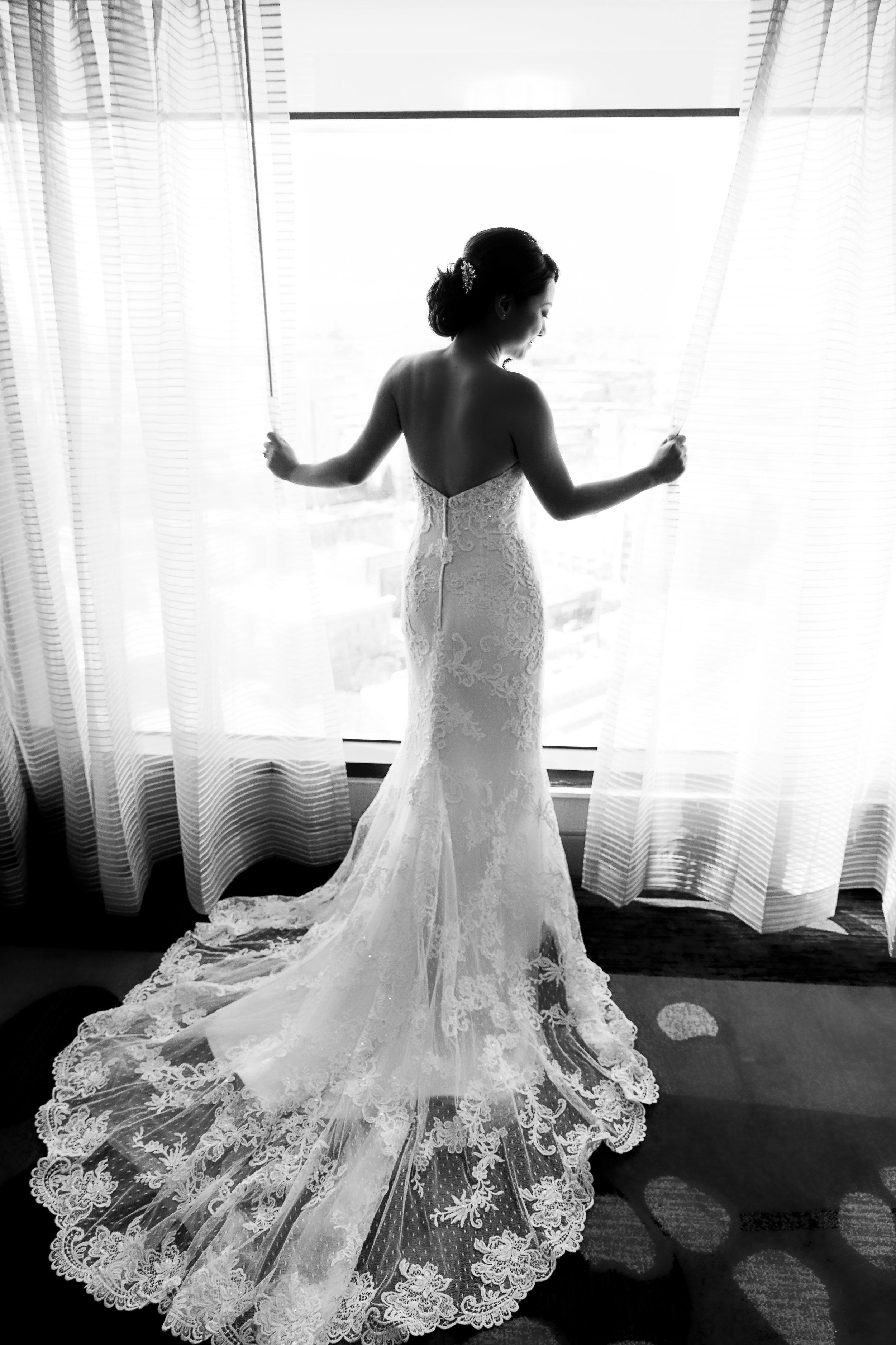 Helen & Lawrence Wedding-3.jpg