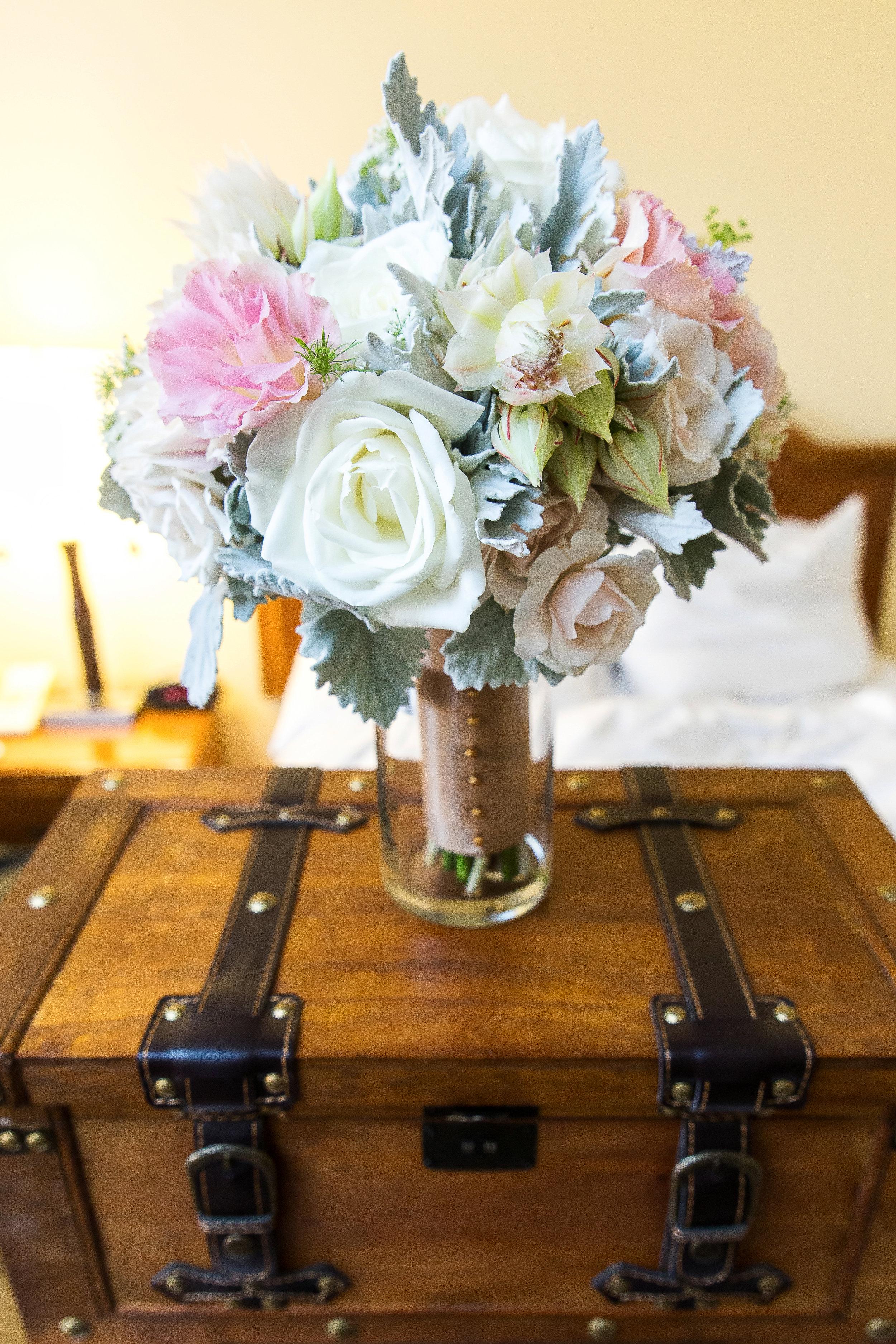 Helen & Lawrence Wedding-22.jpg