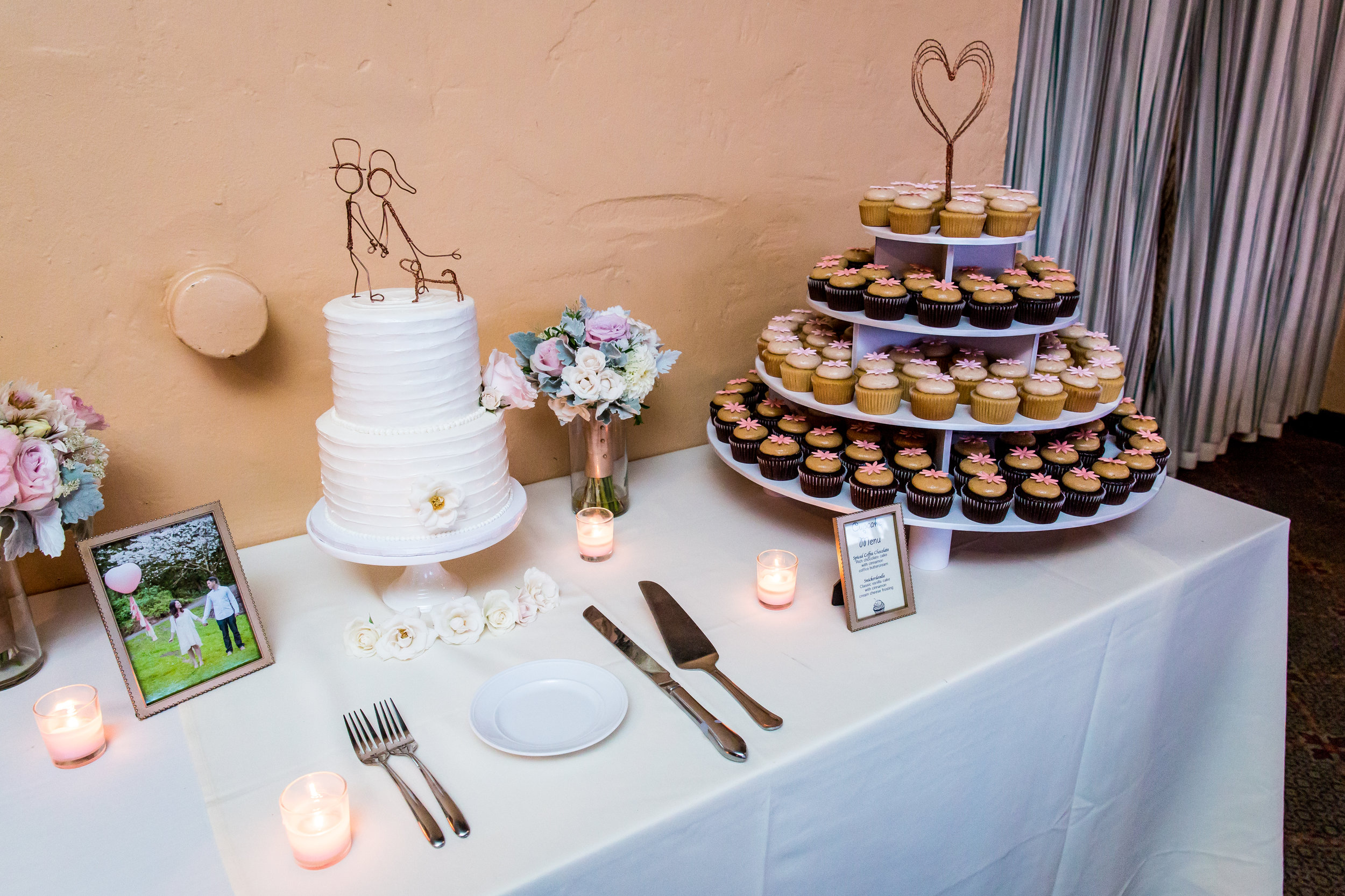 H+L Wedding -410.jpg