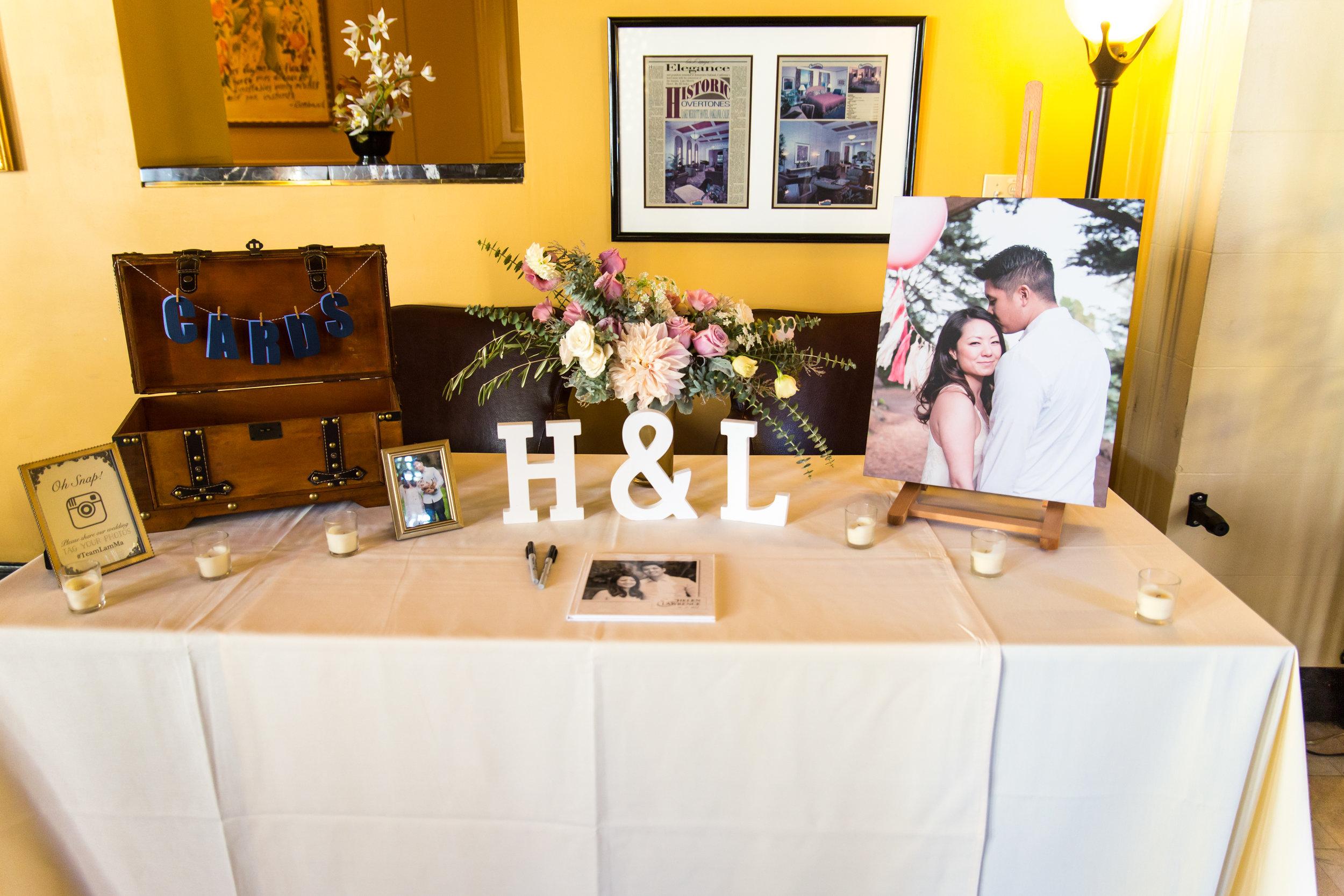 H+L Wedding -299.jpg