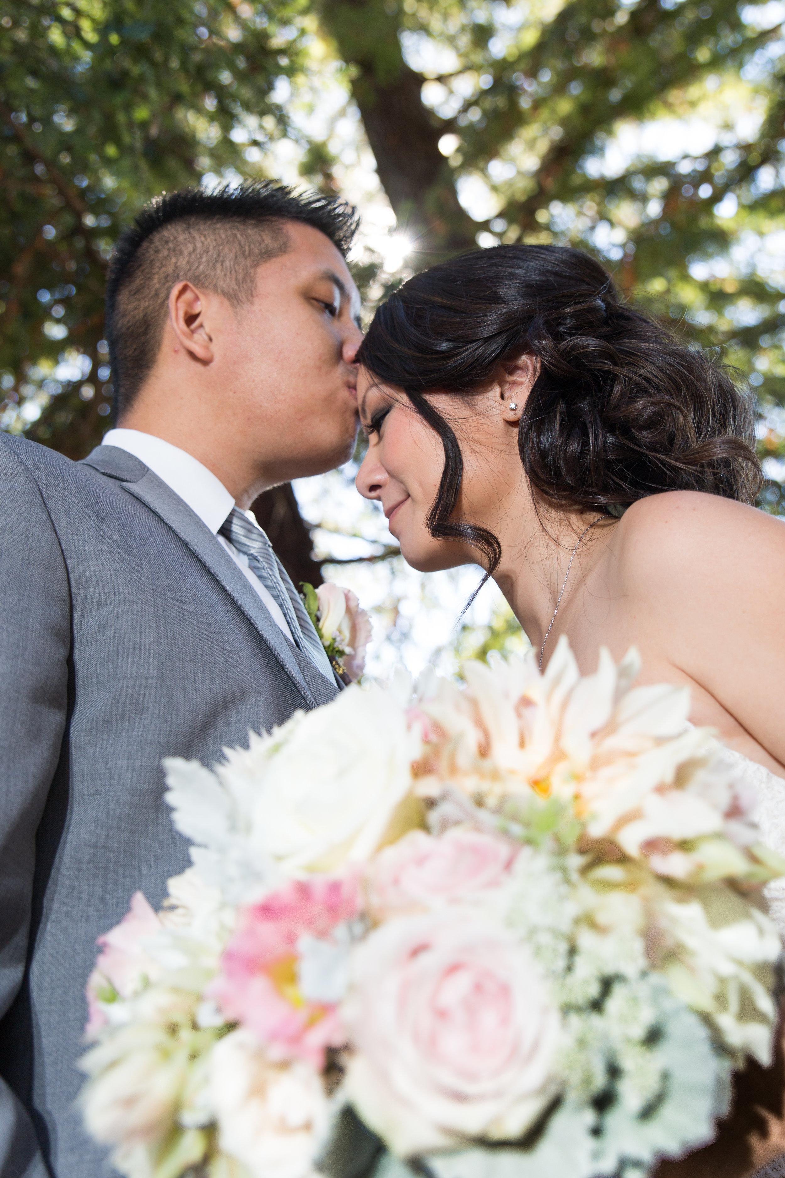 H+L Wedding -274.jpg
