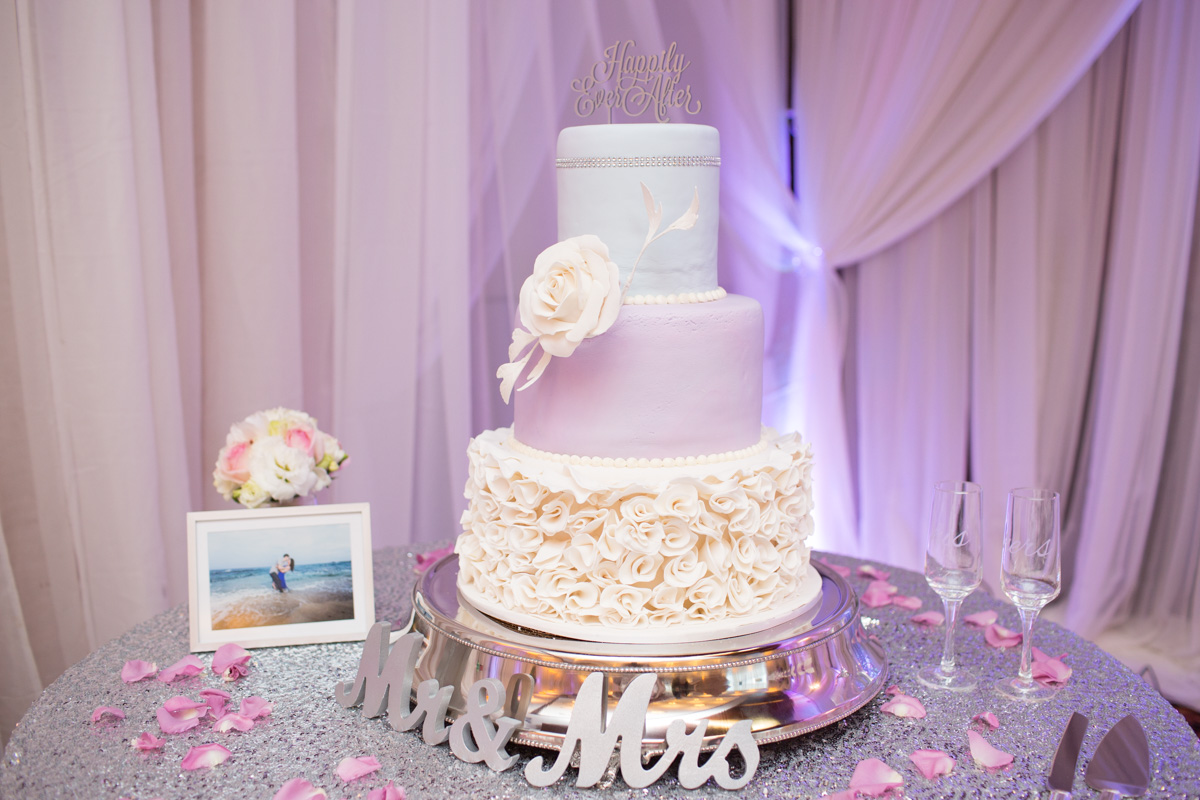 [7] Jenny Soi Photography - NS Reception Part I websize -128.jpg