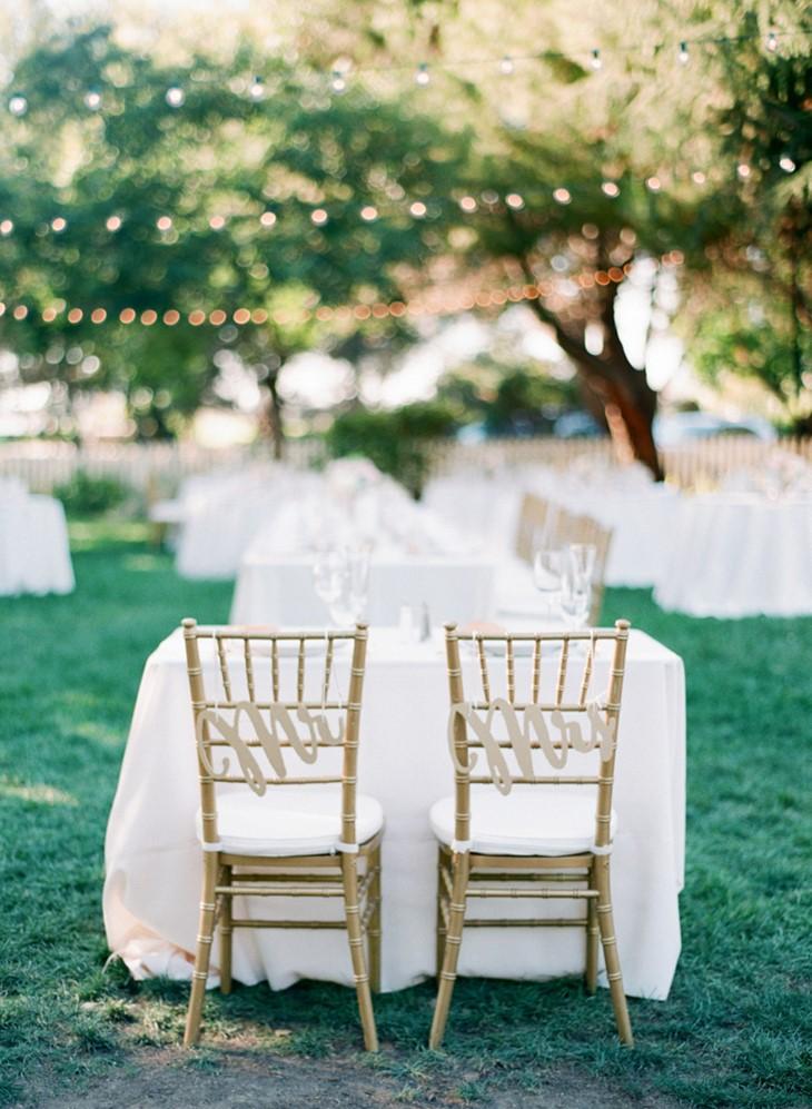25-Wedding_RengstorffHouse_photographer_trynhphoto_KD-466.jpg