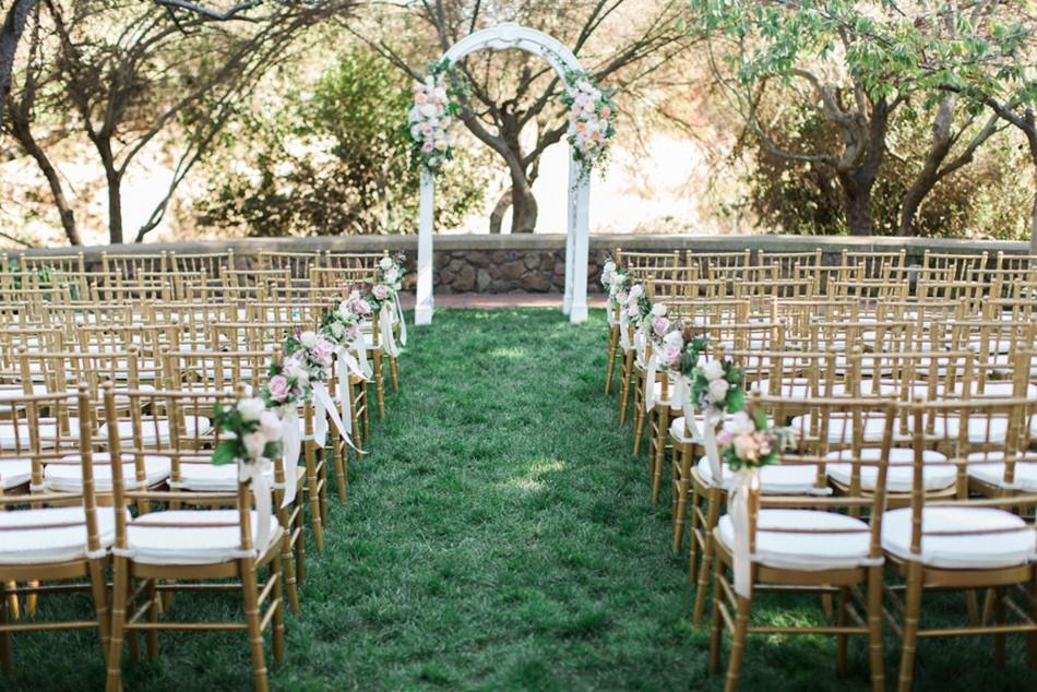 6-Wedding_RengstorffHouse_photographer_trynhphoto_KD-138.jpg