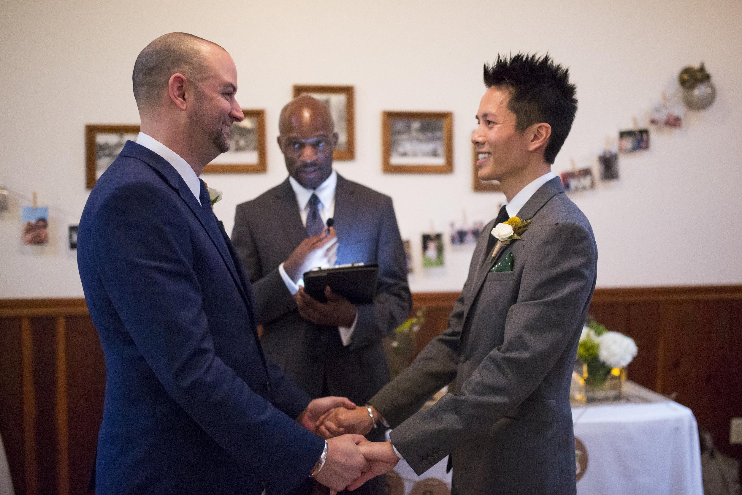 Ceremony Robert and Ricky Wedding _64.jpg