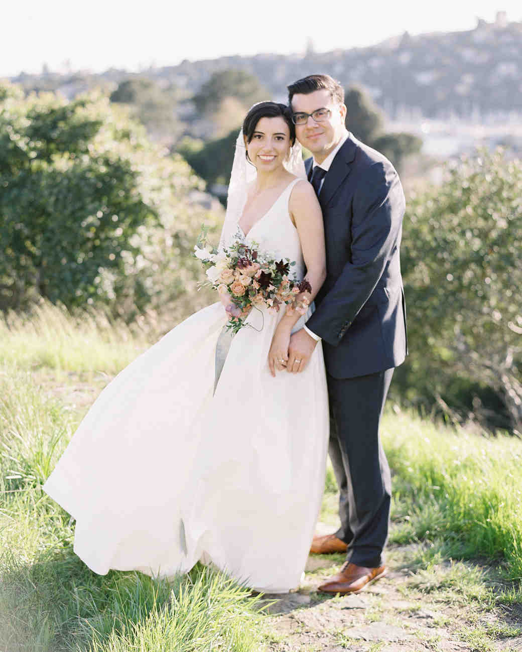 olivia-brett-wedding-couple-355-0119_vert.jpg
