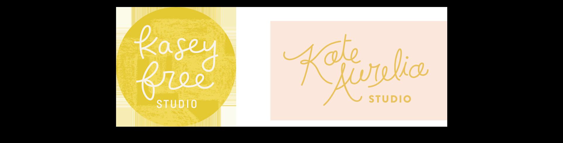 KateAureliaStudio_KaseyFreeStudio_logos.png