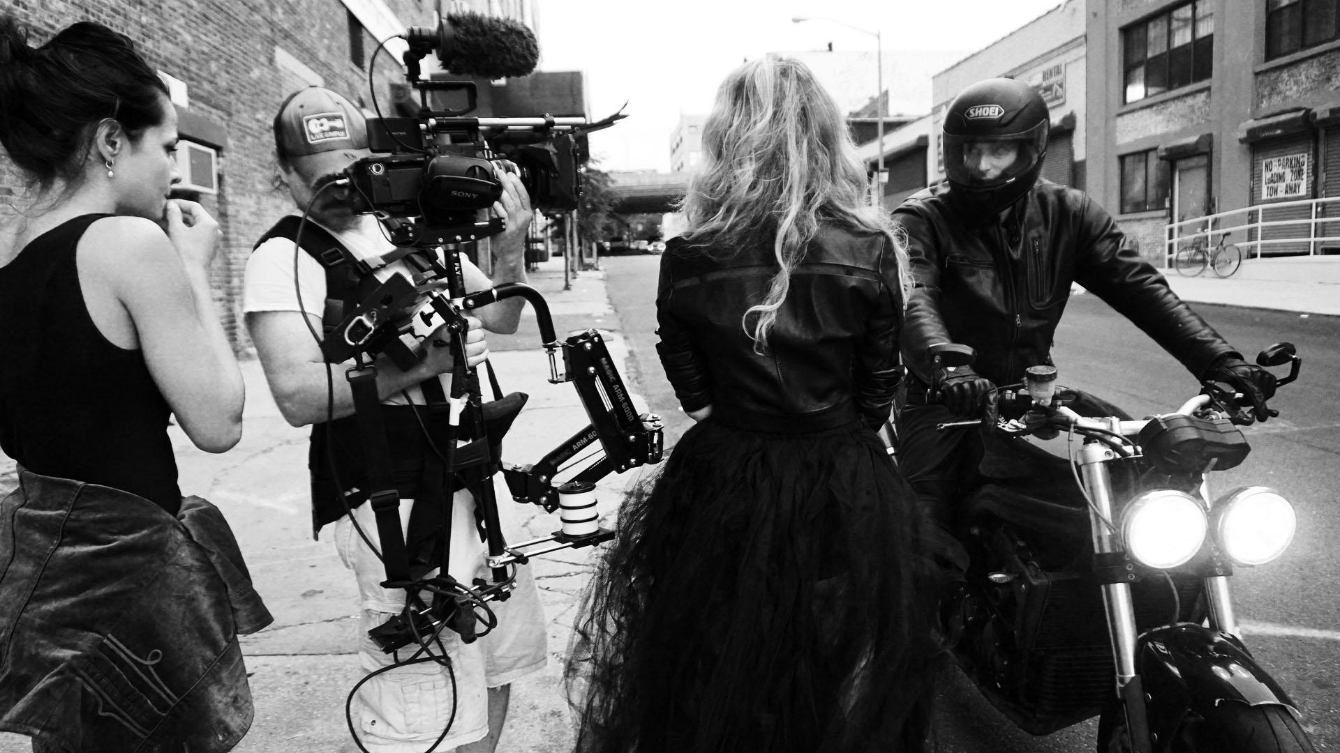 Behind the scenes for IMDB - 2.jpg