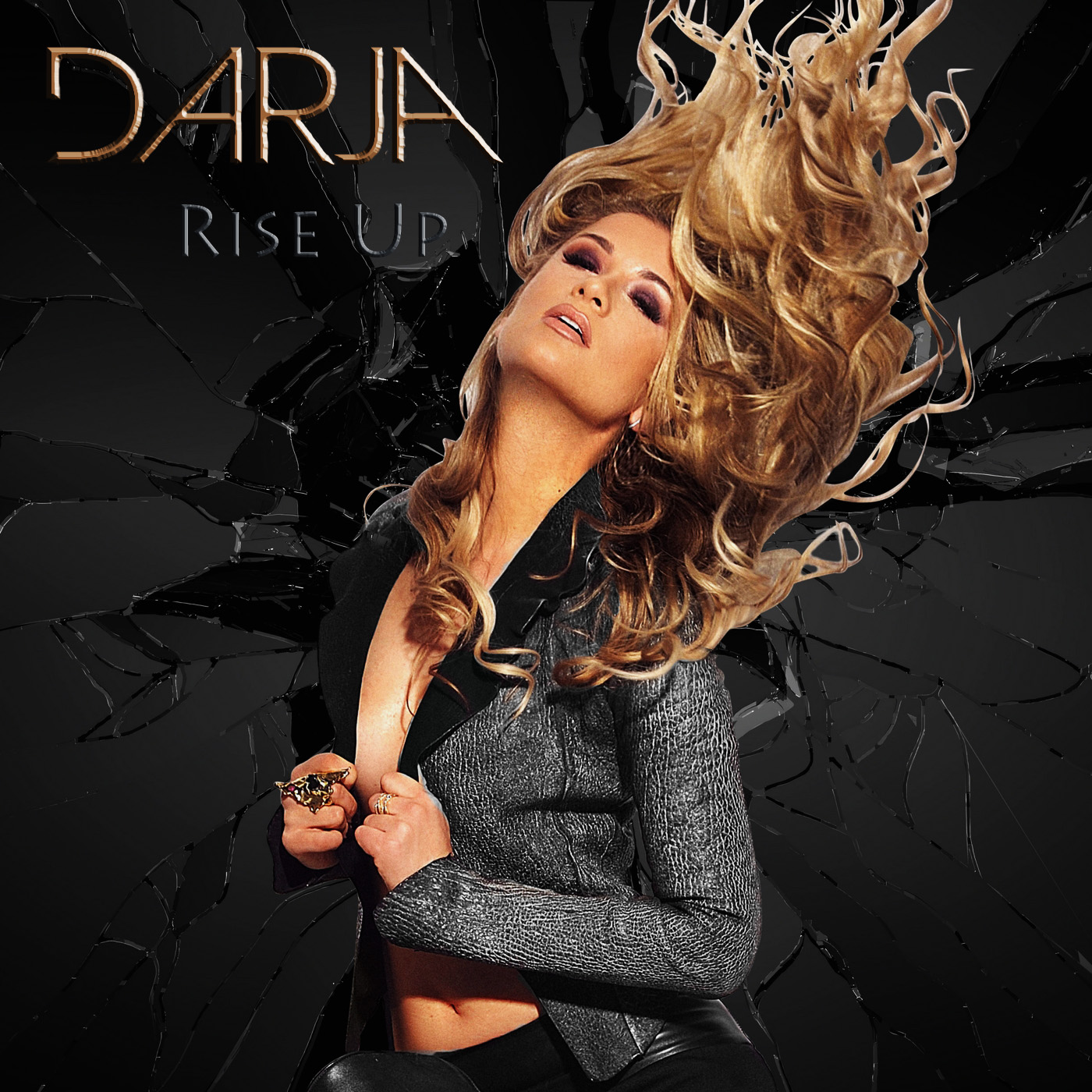Darja Rise Up - Cover Art 1.jpg