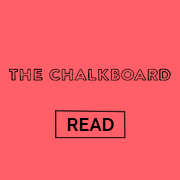 ChalkboardThumb.jpg
