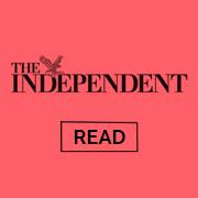 IndependentThumb.jpg