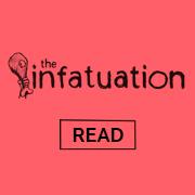 InfatuationThumb.jpg