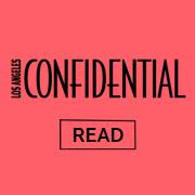 LAconfidentialThumb.jpg