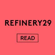 Refinery29Thumb.jpg