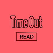 TimeOutThumb.jpg