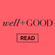 Well+GoodThumb.jpg
