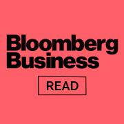 BloombergThumb.jpg