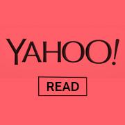 YahooThumb.jpg