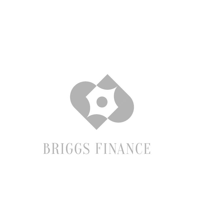 briggs-01.jpg