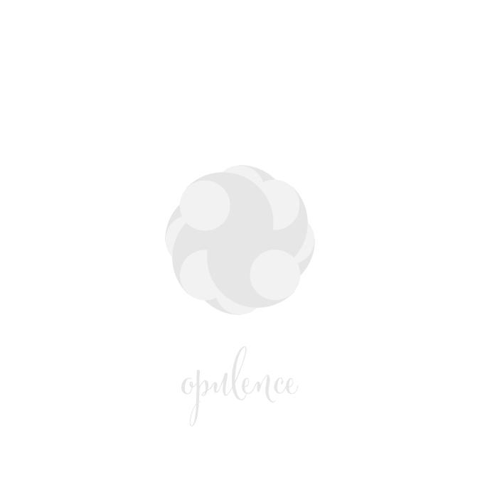 opulence-01.jpg