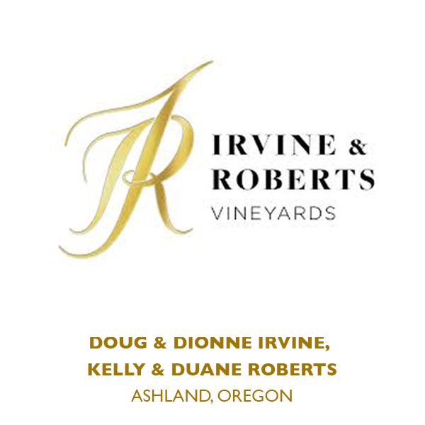 IRVINE ROBERTS.png