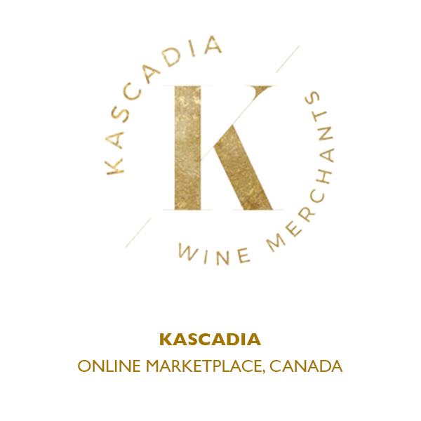 KASCADIA.png