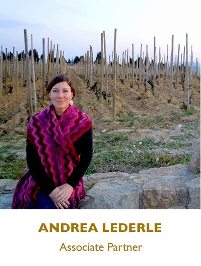 Andrea w title.jpg