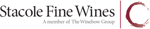 Thursday, September 13, 2018, 1pm-5pm (EDT)   Stacole Fine Wines – The Florida Wine Experience 2018   Miami Marriott Biscayne Bay  1633 N Bayshore Dr  Miami, FL 33132