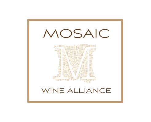 Tuesday, October 23, 2018, 1pm-5pm (PDT)   Mosaic Wine Alliance – Fall Trade Tasting Spectacular - Palm Desert   Jillian's  74155 El Paseo  Palm Desert, CA 92260