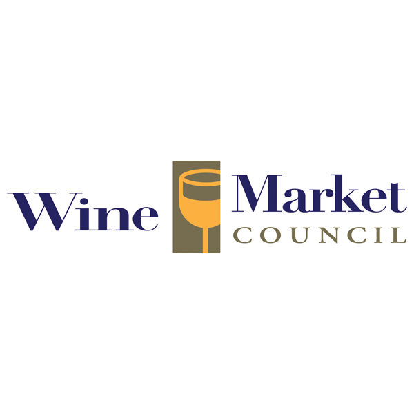Wine Market Council.png