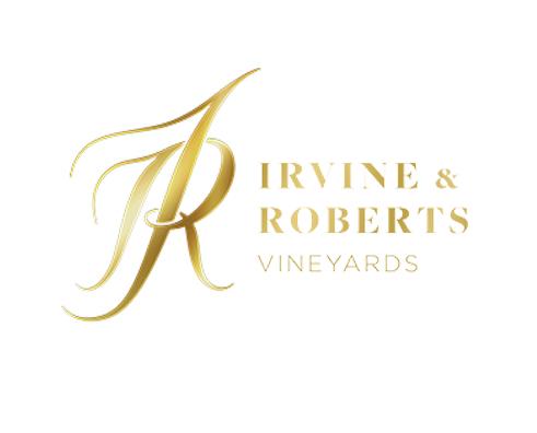 2018 WINE AND FOOD FESTIVAL  Saturday, November 3rd, 2018, 2-6pm  Mission Inn Hotel  3649 Mission Inn Ave., Riverside, CA 92501