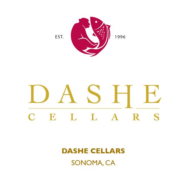 DASHE-cellars.jpg