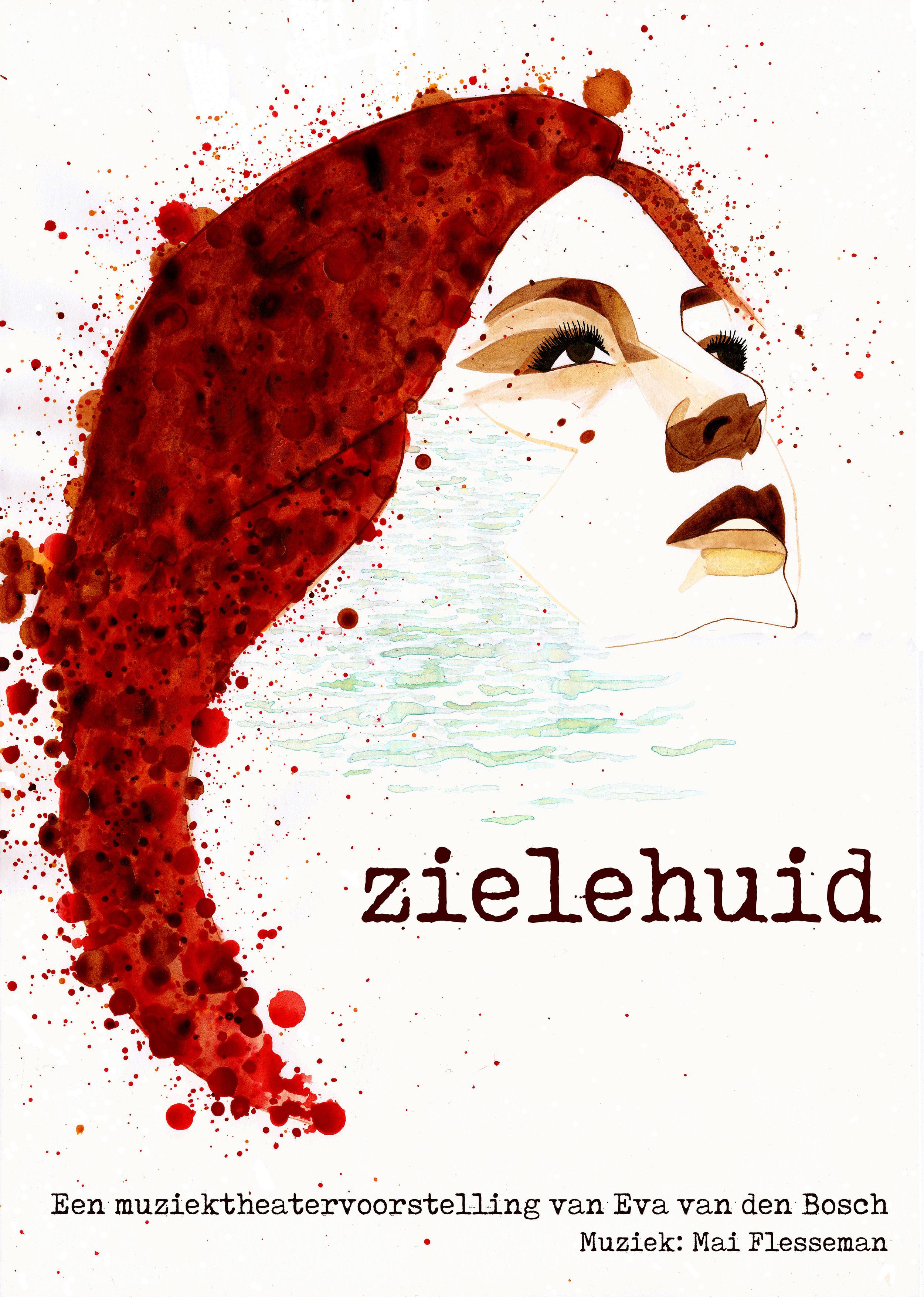 Eva Zielehuid bewerkt met tekst A3kopie kleiner.jpg
