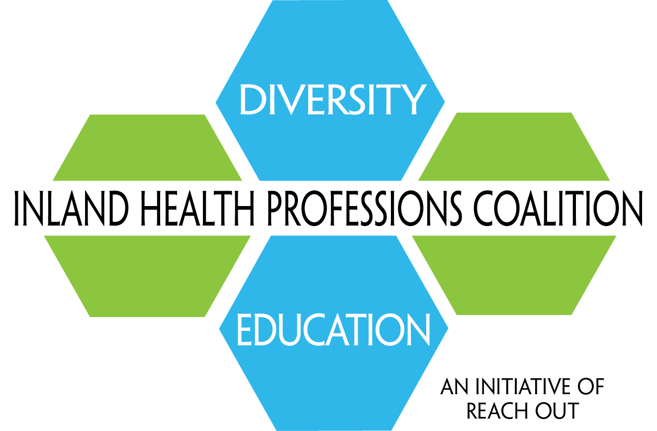 IHPC logo - transparent.png