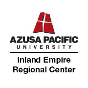 APU Inland Regional Center logo.jpg
