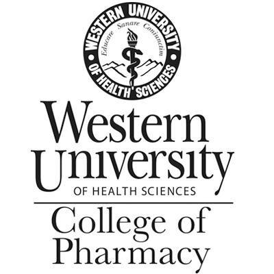 Western University.jpeg