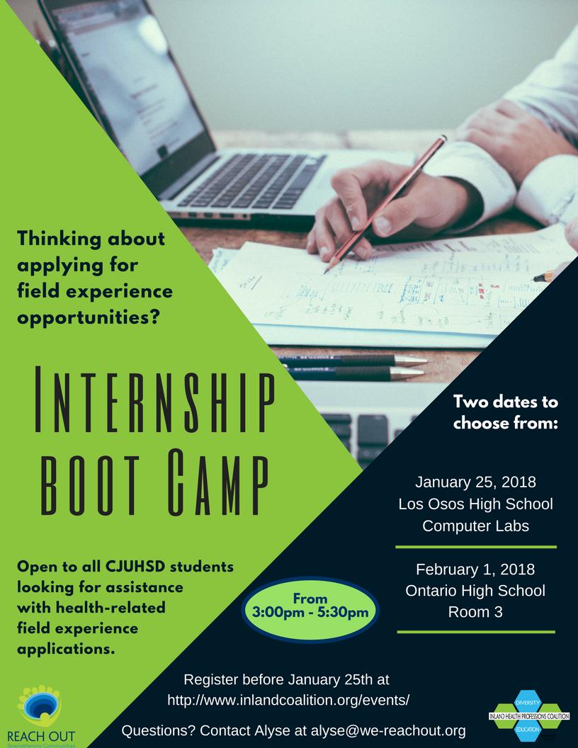 Internship boot Camp.png