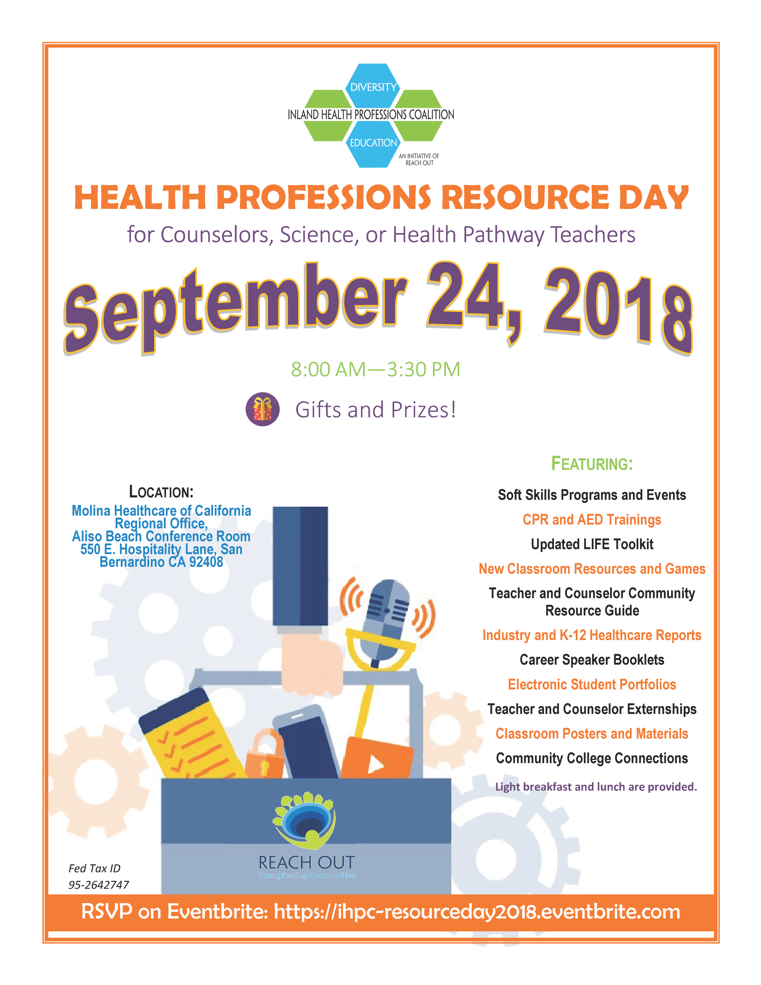 IHPC Resource Day Flyer 2018.png
