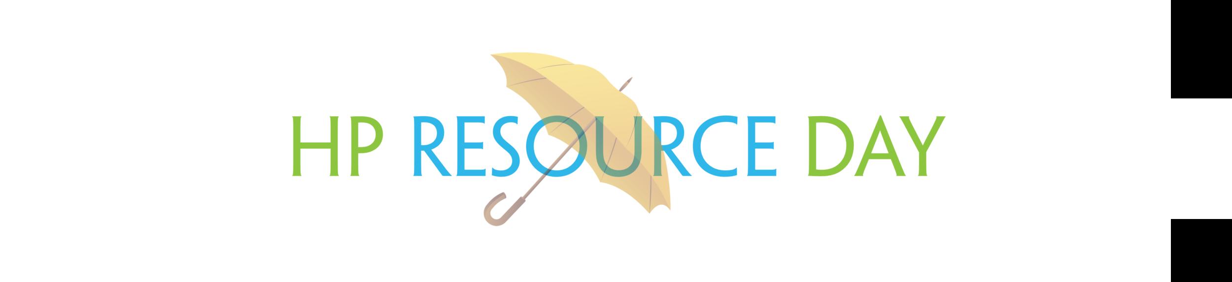 Health Professons Resource Day 2018 — Inland Health