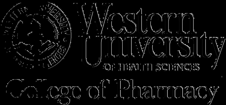 WU Logo Transparent.png