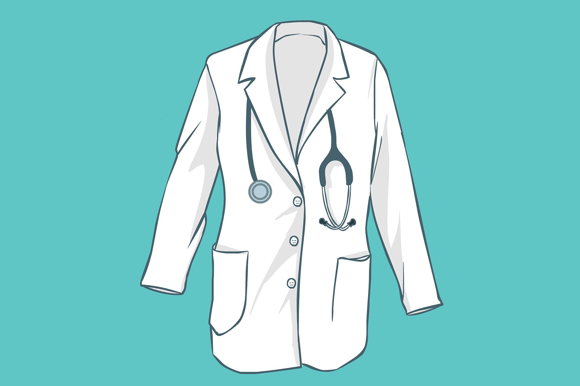 white_coat_blank.jpg