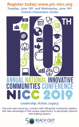 NICC Conference.PNG