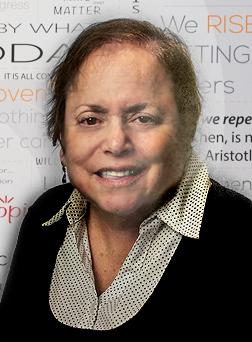 Marilyn Dennis COTM.jpg